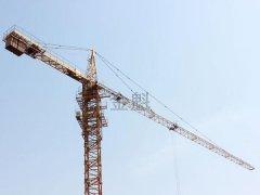 塔吊易损件有哪些?如何做好易损件检查工作? - 塔